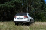 VW_Golf_15