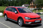 VW_Golf_19