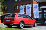 VW_Golf_21