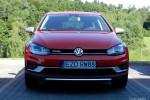 VW_Golf_23