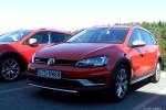 VW_Golf_24