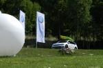 VW_Golf_25