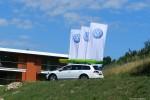 VW_Golf_26