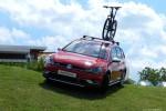 VW_Golf_28