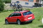VW_Golf_29
