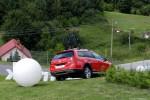 VW_Golf_30