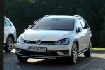 VW_Golf_32
