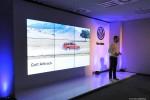 VW_Golf_5