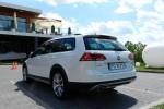 VW_Golf_9