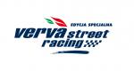 Bezpośredni odnośnik do Zderzenie dwóch światów na VERVA Street Racing