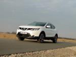 Nissan_Qashqai_29