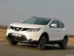 Nissan_Qashqai_6