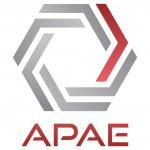 APAE_logo-150x150