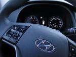 Hyundai_Tuscon14