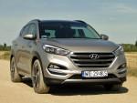 Hyundai_Tuscon2