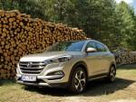 Hyundai_Tuscon22