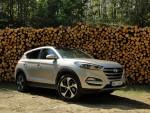 Hyundai_Tuscon24