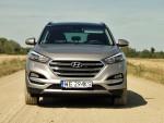 Hyundai_Tuscon6