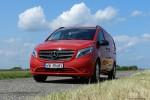 Mercedes_Benz_Vito15