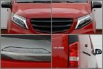 Mercedes_Benz_Vito17
