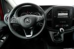 Mercedes_Benz_Vito20
