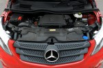 Mercedes_Benz_Vito34