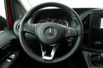 Mercedes_Benz_Vito35