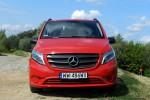 Mercedes_Benz_Vito38