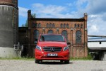 Mercedes_Benz_Vito41