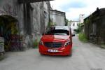 Mercedes_Benz_Vito46