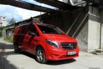 Mercedes_Benz_Vito47