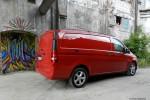 Mercedes_Benz_Vito50