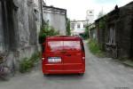 Mercedes_Benz_Vito51