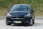 Bezpośredni odnośnik do Test Opel Corsa 1.0 Turbo Cosmo