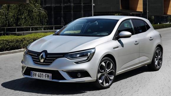 Renault-Megane_2016