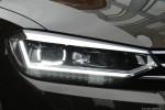 Volkswagen_Touran_17