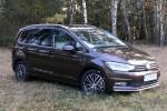 Volkswagen_Touran_18