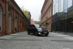 Volkswagen_Touran_21