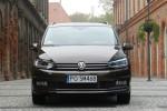 Volkswagen_Touran_25