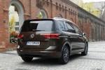 Volkswagen_Touran_27