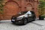 Volkswagen_Touran_28