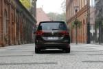 Volkswagen_Touran_29