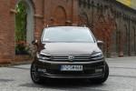 Volkswagen_Touran_30