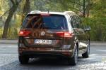 Volkswagen_Touran_6