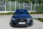 Bezpośredni odnośnik do Test Audi SQ5 3.0 TDI