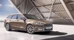 Bezpośredni odnośnik do Premiery Forda na targach Fleet Market 2015