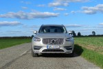 Bezpośredni odnośnik do Test Volvo XC90 II 2.0 D5 AWD Inscription