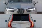 Volvo_XC90_14