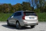 Volvo_XC90_15