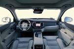 Volvo_XC90_20